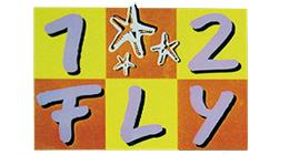 12-fly_logo