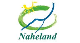 Naheland